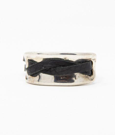 Mavi bracelet black.